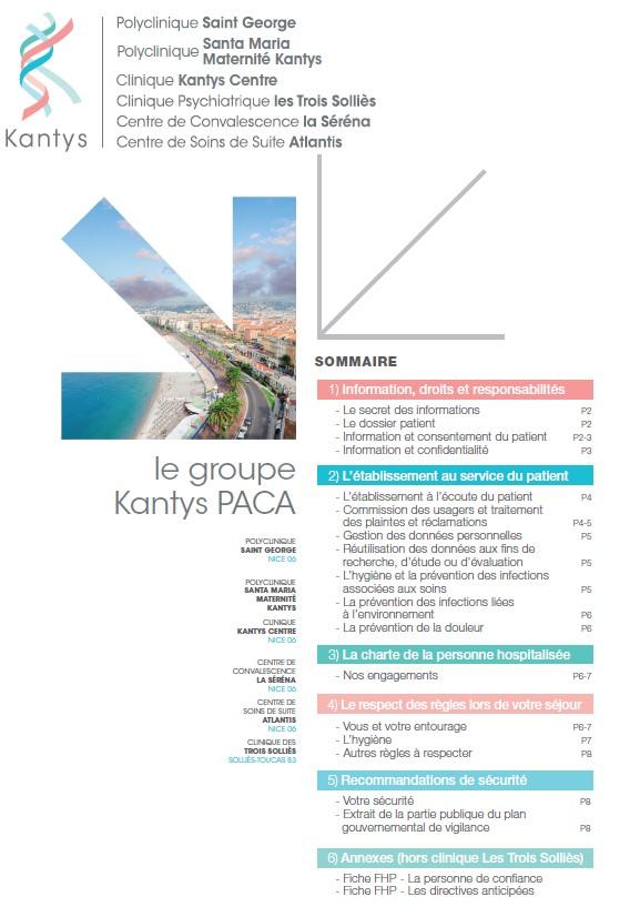livret-groupe-kantys